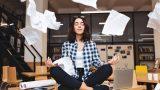 Hayatı Detoksla: Gün Sonunda Kendinizi Hafif Hissetmenin 3 Yolu