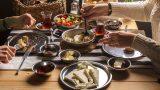 Ramazan Ayında Ara Verilmesi Gereken Beslenme Alışkanlıkları