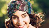 Renk Renk Desen Desen: Saç Bandı Takmanın 7 Farklı Şekli!