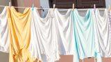Çamaşır Mandalını Böyle de Kullanabilirsiniz!
