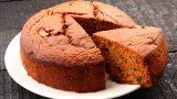 Mükemmel Bir Kek Yapmanın 10 Püf Noktası