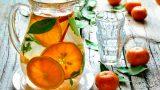 Mandalina Kabuğuyla Yapabileceğiniz Birbirinden Farklı 6 Şey