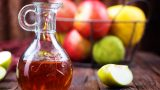 Balsamik Sirke Hangi Yemeklerde Kullanılabilir?