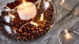 Kahve Telvesi İle Yapılabilecek 7 Muhteşem Şey