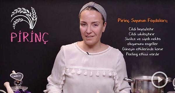 pirinc-maskesi
