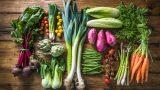 Mutfağınız İçin 10 Güzel Fikir