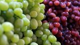 Lezzet Taneleri Üzümlerden Yapabileceğiniz 3 Tarif