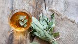 Boğaz Ağrısına İyi Gelen 6 Bitki Çayı
