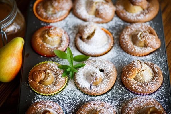 armutlu-muffin