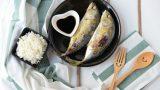 Ocak Ayında Hangi Balıklar Yenir, Hangi Yöntemlerle Pişirilir?