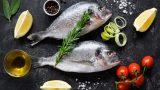 Balık Sonrası Evde Oluşan Kokudan Kurtulmak İçin 9 Yöntem
