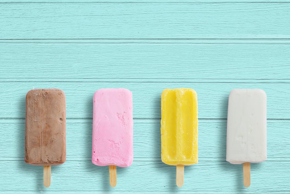 dondurma-yogurt