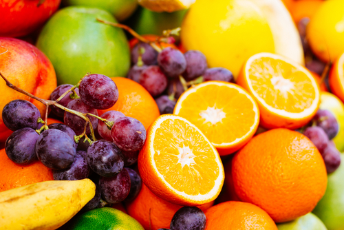meyve-kurutma