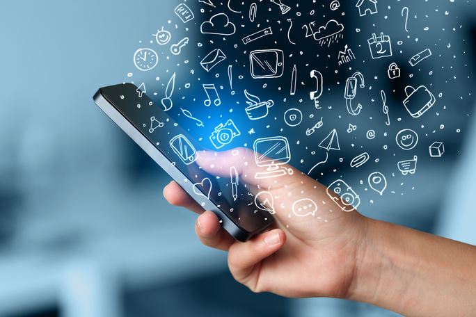 mobil-uygulamalar