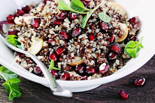 narli-kinoa-salatasi