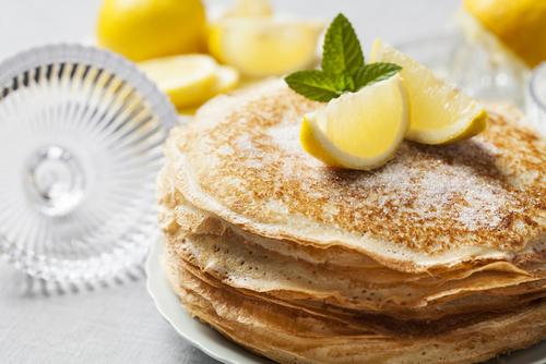 pancake-yapmanin-puf-noktalari