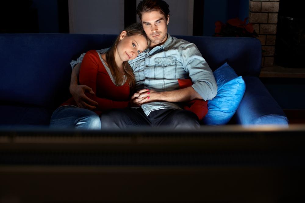 romantik-filmler