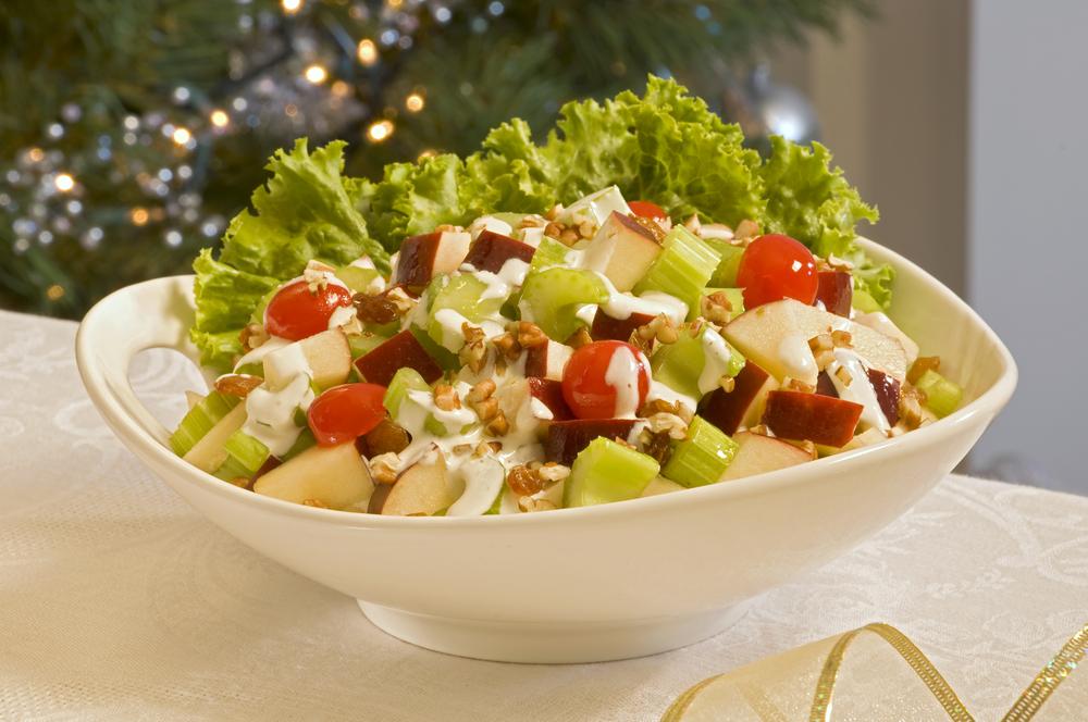 salata-yapmak