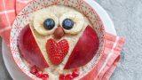 Çocuğunuza Nasıl Yemek Yeme Alışkanlığı Kazandırabilirsiniz?