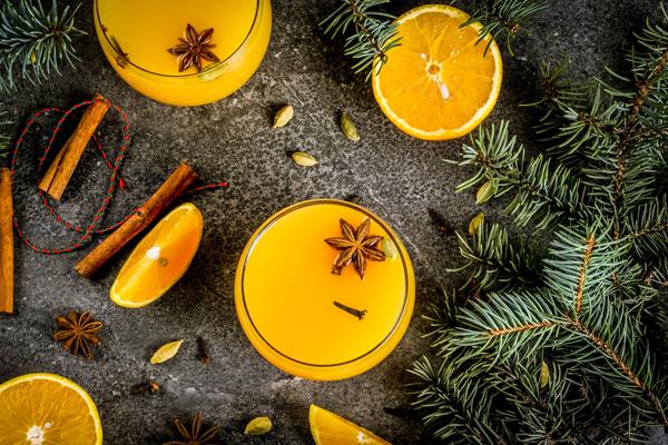 turuncu-kokteyl