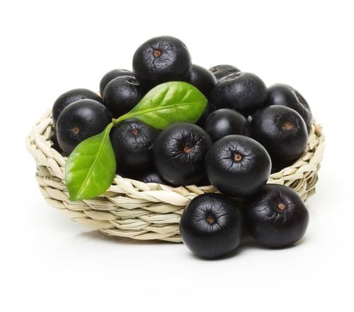 akai-berry