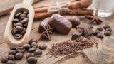 Bitter Çikolatanın Sağlık Üzerindeki 5 Tatlı Etkisi