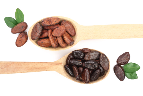 bitter-cikolatanin-faydalari