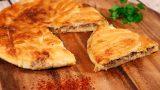 Mutfak İşlerinizi Kolaylaştıracak 7 Pişirme Önerisi