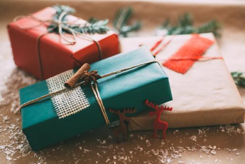 burclar-icin-hediye-onerileri
