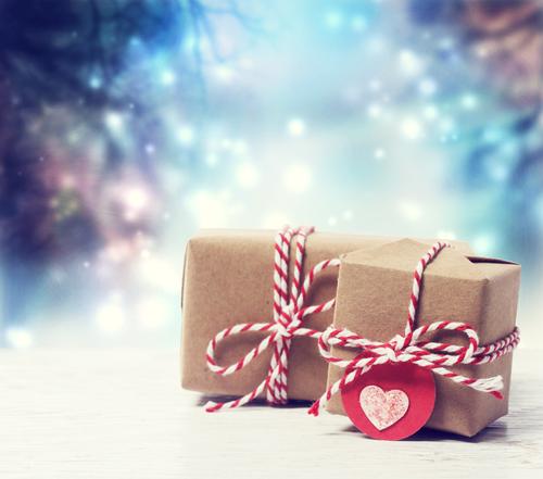 burclara-gore-hediye-fikirleri