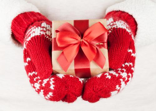 burclara-gore-hediye-onerileri