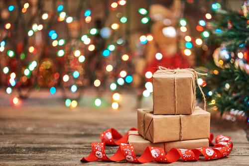 burclara-gore-hediyeler