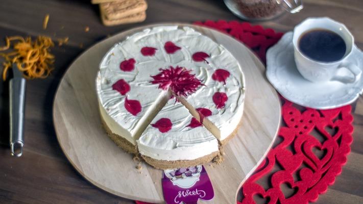 cheesecake-tarifi