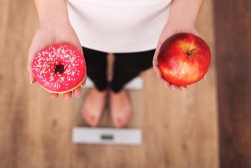diyet-yapmak