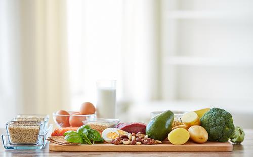 diyet-zayiflamak