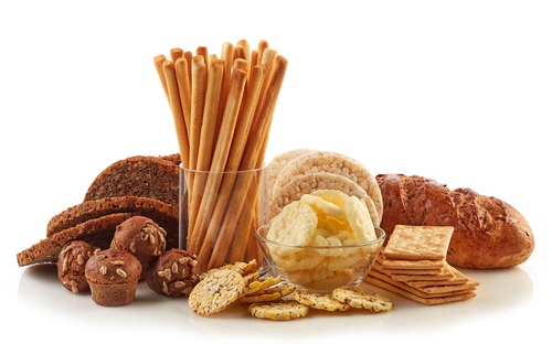 glutensiz-tarifler