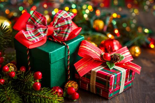 hangi-burca-hangi-hediye