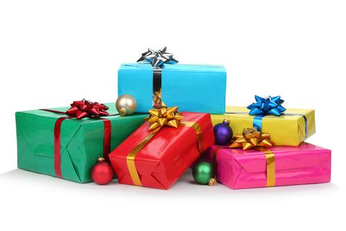 hediye-fikirleri