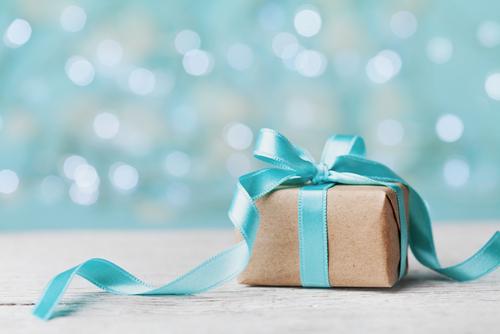 hediye-onerleri-yilbasi