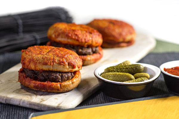 islak-hamburger