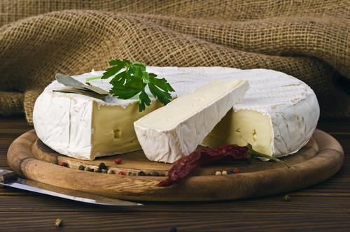 kamamber-peyniri