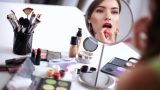 Kalıcı Makyajın 5 Sırrı