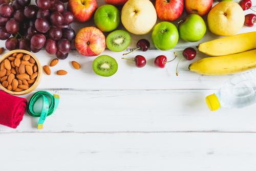 metabolizma-hizlandiran-yiyecekler