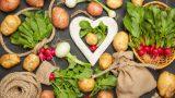 5 Adımda Metabolizmanızı Hızlandırın