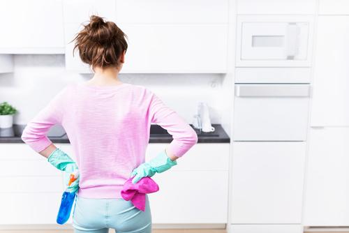 mutfak-temizligi3