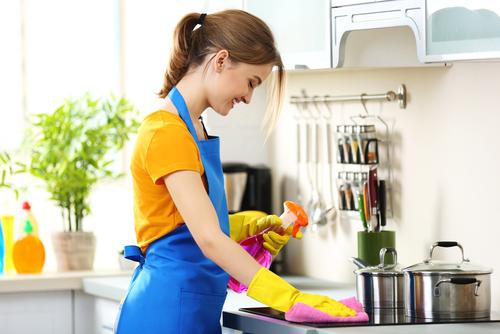 mutfak-temizligi5