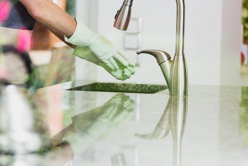 mutfak-temizligi7