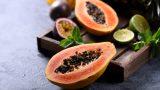 Kış Hastalıklarına Geçit Vermeyen Meyveler