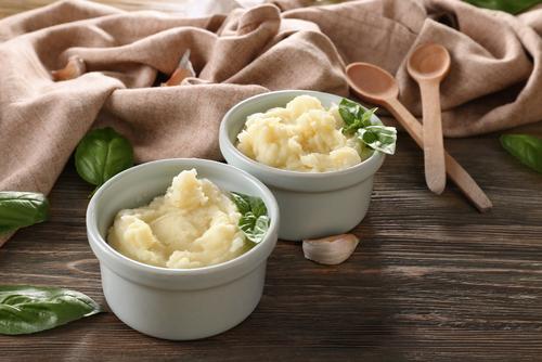 patates-puresi