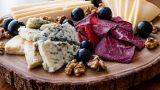 Ünlü Fransız Peynirleri